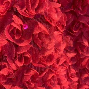 Rare Editions Dresses - Beautiful girls dress Rare Editions